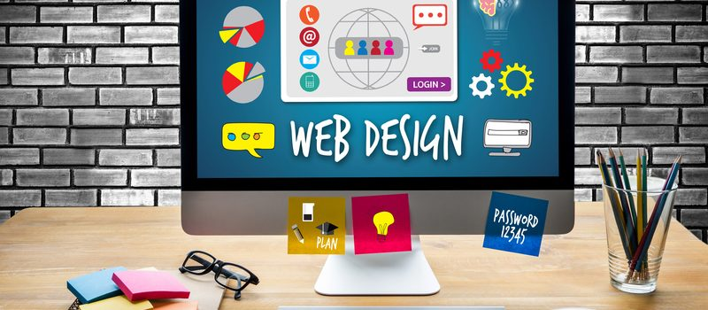 10-common-web-design-mistakes1