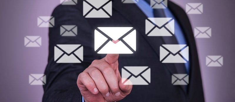best-tips-email-marketing
