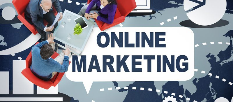 design-important-online-marketing