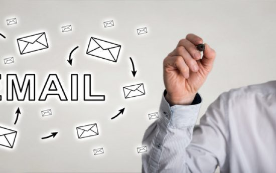 emails-get-opened-read-clicked