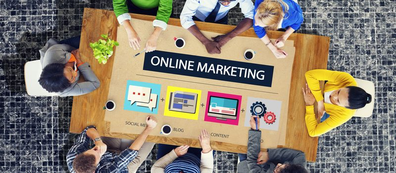 foundations-online-marketing