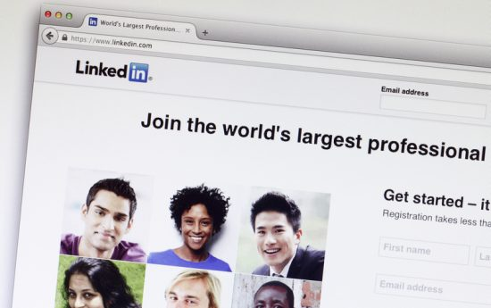 linkedin-the-ultimate-guide2