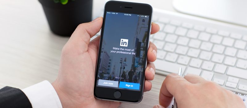 linkedin-tips-build-personal-brand1