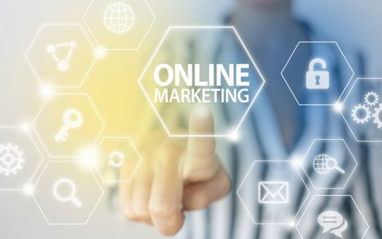 online-marketing-is-the-real-deal