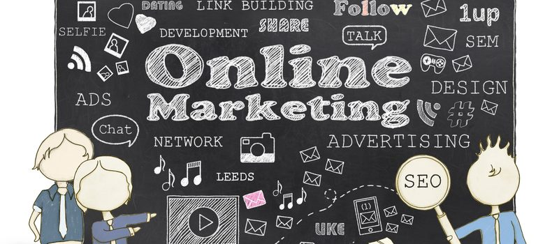 online-marketing-is-the-real-deal2