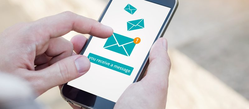 responsive-email-good-mobile-phones2
