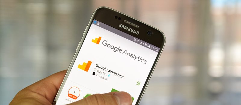 starting-with-google-analytics2