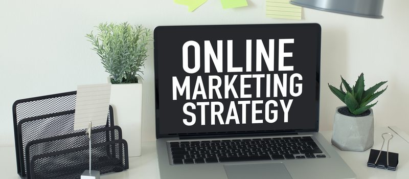 strategies-online-marketing