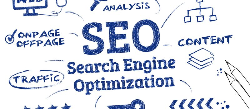the-ridiculously-awesome-guide-to-seo-2