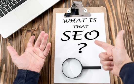 what-is-seo2
